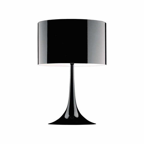 Spun Table Lamp - living-essentials