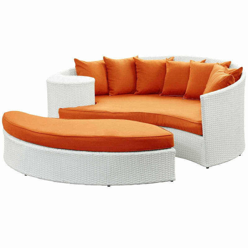 Havana Daybed - living-essentials