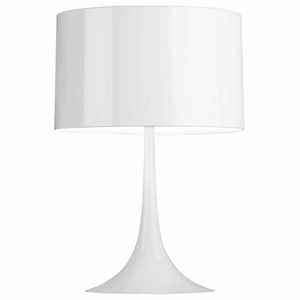 lamp lamps navy color shade with white in swirls off safavieh black table p and