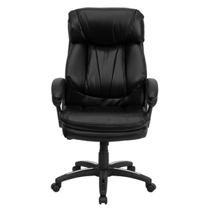 Ares Office Chair Chairs Free Shipping