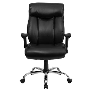 Jack Giant Capacity Office Chair Chairs Free Shipping