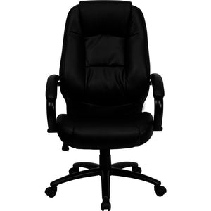 Hestia Office Chair Chairs Free Shipping