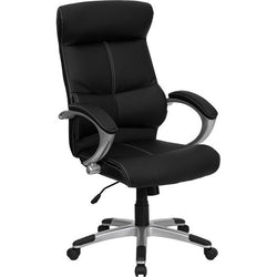 Knuckleball Office Chair - living-essentials