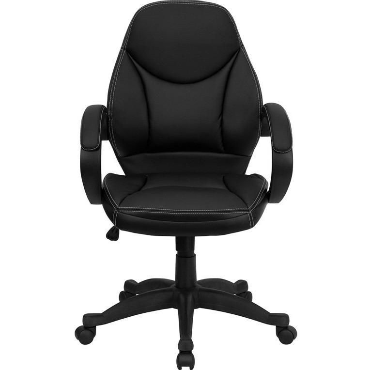 Ashley Office Chair - living-essentials