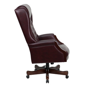 Aura Office Chair Chairs Free Shipping