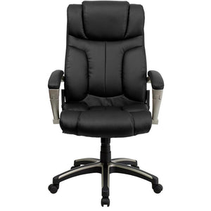 Aphrodite Office Chair Chairs Free Shipping