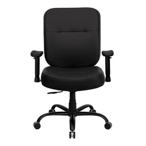 Little John Giant Capacity Office Chair Chairs Free Shipping