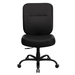 Big And Tall Office Chair Chairs Free Shipping