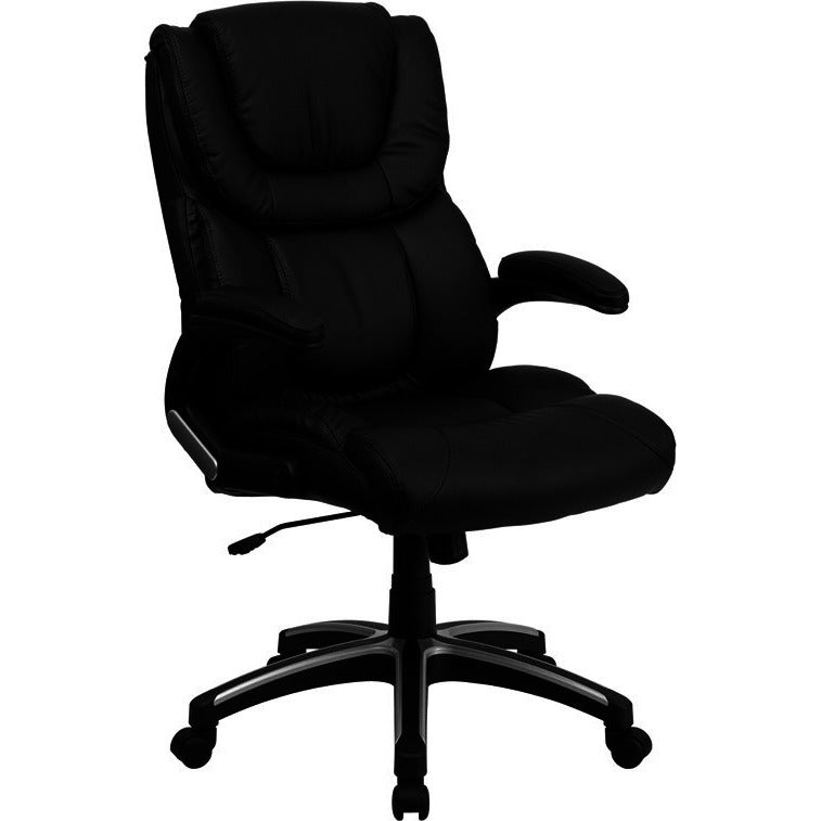 Artemis Office Chair - living-essentials