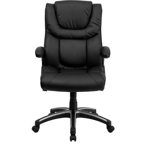 Artemis Office Chair Chairs Free Shipping
