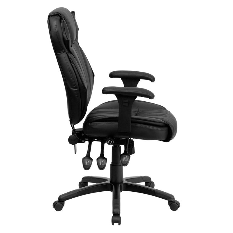 Demeter Office Chair - living-essentials