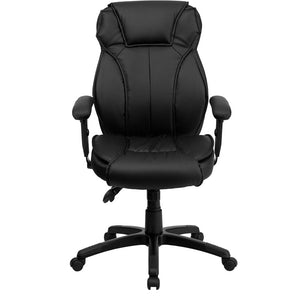 Demeter Office Chair Chairs Free Shipping
