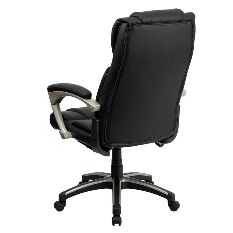 Aphrodite Office Chair - living-essentials
