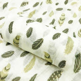 100% cotton muslin baby blanket swaddle wrap for newborn better soft babies blankets bedding bath towel swaddling 120*120cm