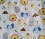 kids and children bed cot bedding flat sheets 100cotton 110*180cm soft printed for baby boy and girls