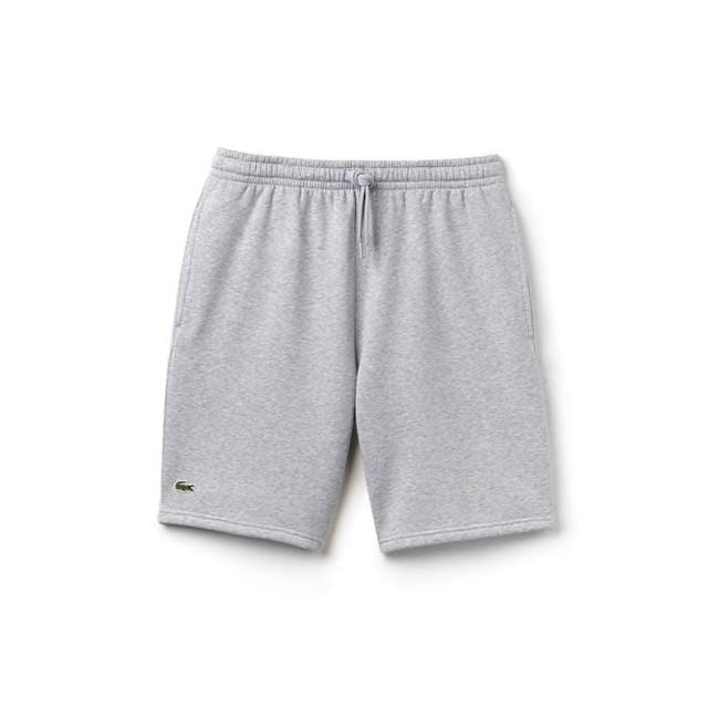 LACOSTE SHORTS