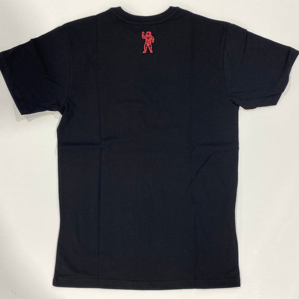 Billionaire Boys Club Billionaire T Shirt (Black)