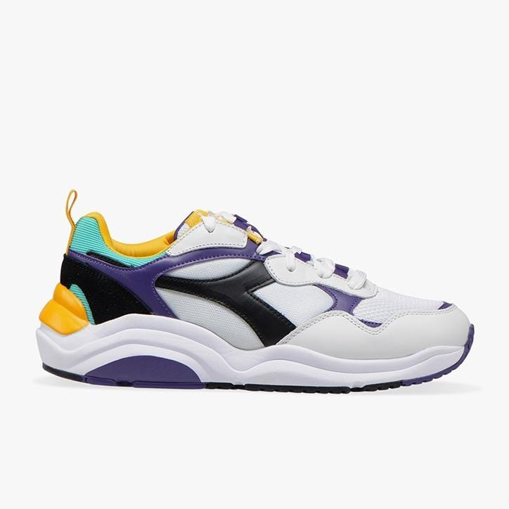 DIADORA SHOE WHIZZ RUN C8019