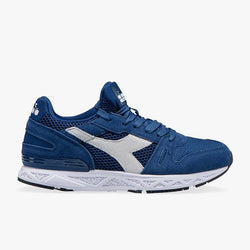 DIADORA SHOE ENSIGN BLUE 60030