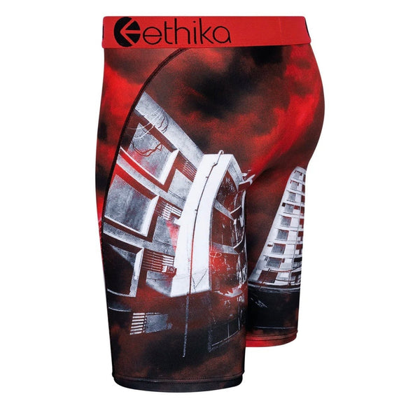 Ethika Sabana Towers Underwear