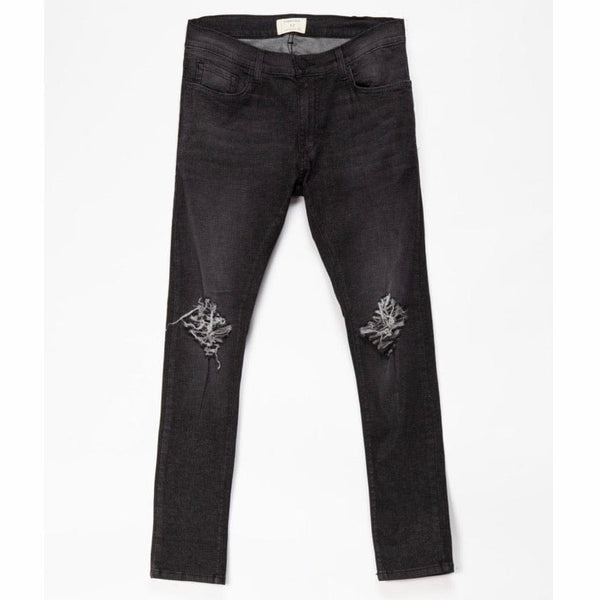 Golden Denim Syndicate Tailored - 1710 Jeans