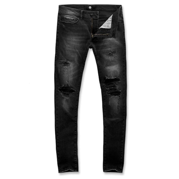 Jordan Craig  Sean Encino Denim (Black Shadow)