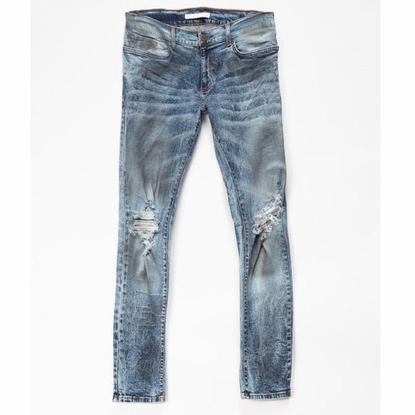 Golden Denim The Signature - Dante Jeans