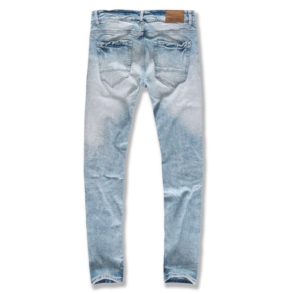 Jordan Craig Sean Acadia Denim (Ice Blue) JM3402