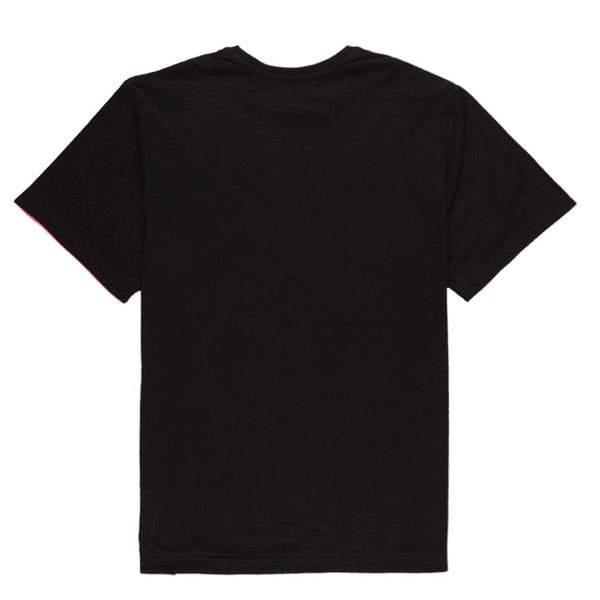 Billionaire Boys Club Yacht T Shirt Black