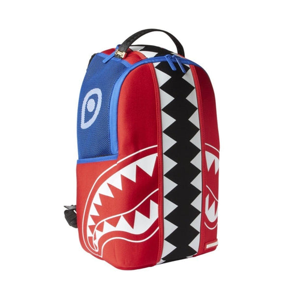 Sprayground Winner Take All Backpack