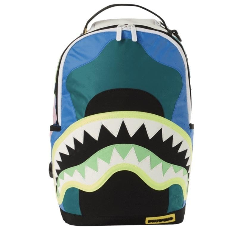 Sprayground Belair Backpack