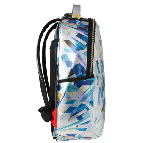 Sprayground Jarvis Landry Dna Backpack