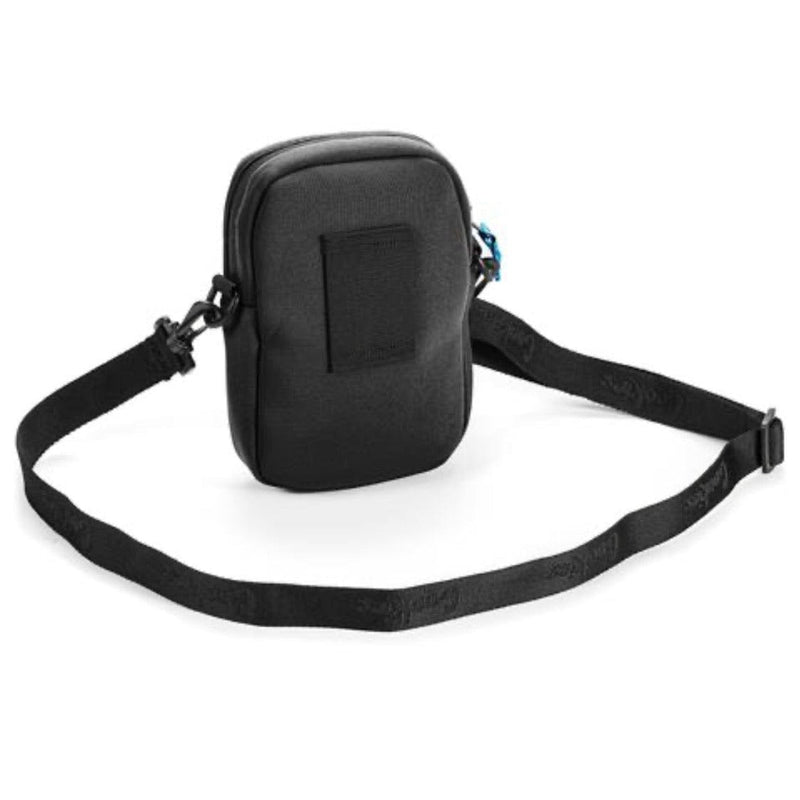 Cookies Travel Pocket Neoprene Bag (Black)