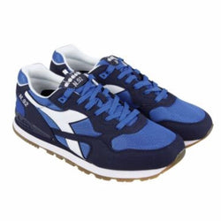 DIADORA SHOE BLUE MOON N92