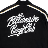 BILLIONAIRE BOYS CLUB JACKET ANTI-GRAV BLACK