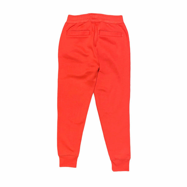Runtz Tonal Joggers (Fire Red) 36313
