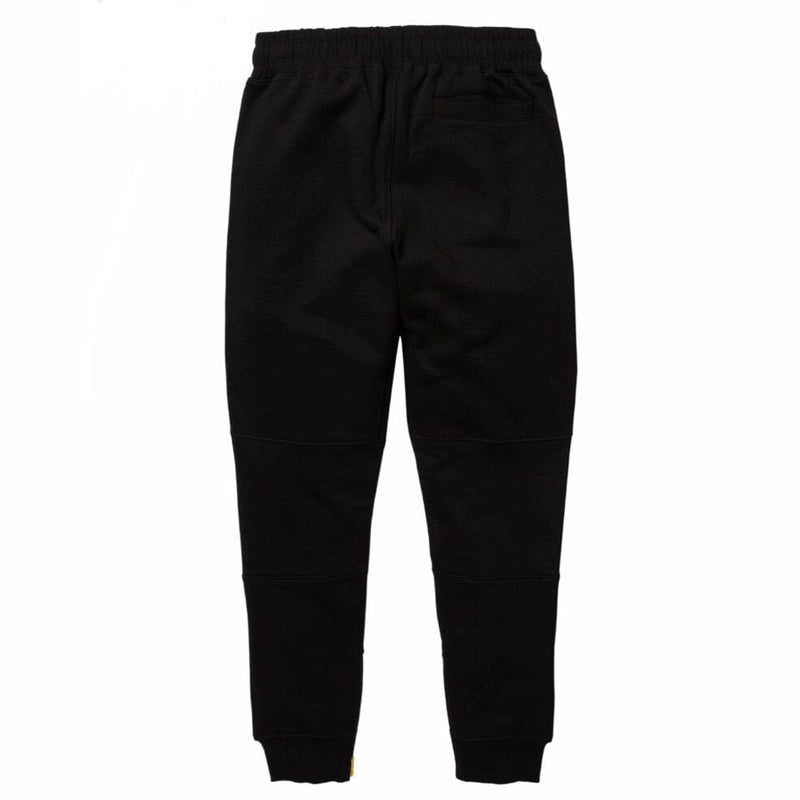 Born Fly Atl International Sweatpant (Black) 2009B3861