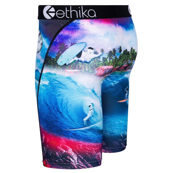 Ethika Secret Spot Underwear