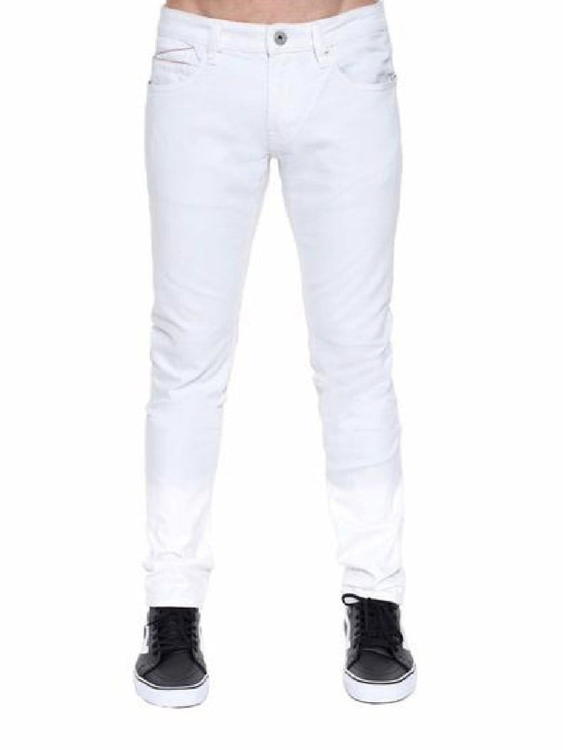 CULT OF INDIVIDUALITY JEAN WHITE 69A0-RS03K