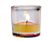 RAINBOW RADIANCE VOTIVE HOLDER