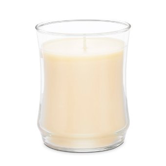 MARSHMALLOW VANILLA ESCENTIAL JAR™ SCENTED CANDLE