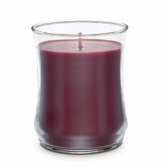 MULBERRY ESCENTIAL JAR™ SCENTED CANDLE