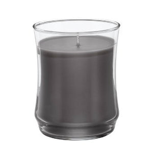MIDNIGHT ORCHID ESCENTIAL JAR™ SCENTED CANDLE