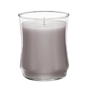 WINTER WARMTH ESCENTIAL JAR™ SCENTED CANDLE