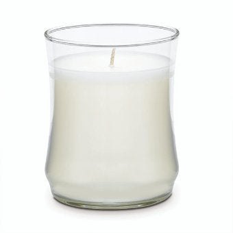ICED SNOWBERRIES™ ESCENTIAL JAR™ SCENTED CANDLE