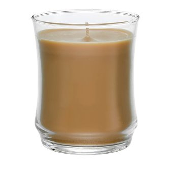 GINGERBREAD ESCENTIAL JAR™ SCENTED CANDLE