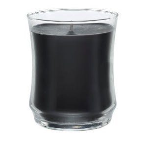 BLACK ANISE ESCENTIAL JAR™ SCENTED CANDLE