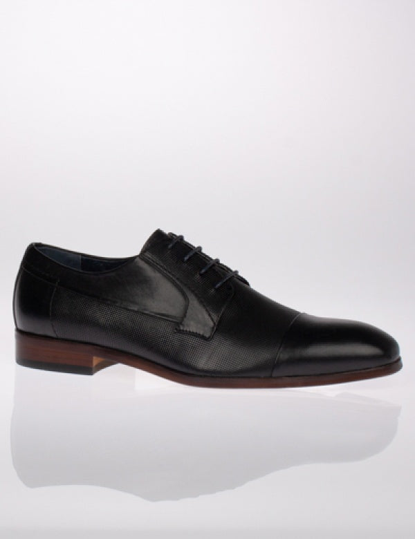 Tommy Bowe Liberty Shoe - Oil