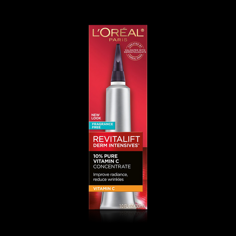 Revitalift Derm Intensives Loreal 30ml