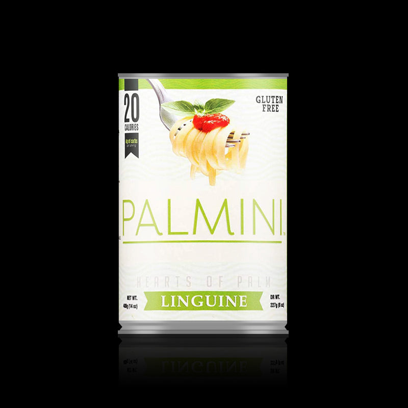Linguine Palmini 400g
